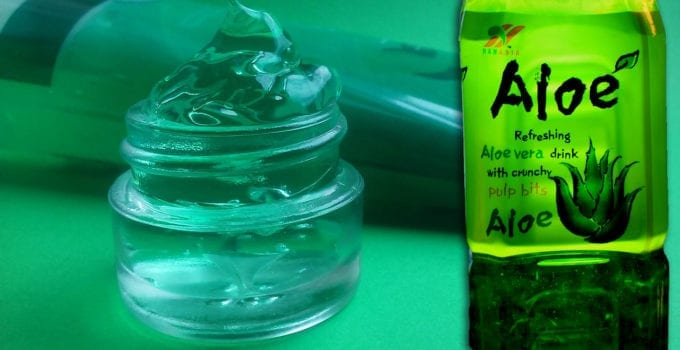La-differenza-tra-succo-e-gel-di-aloe-vera